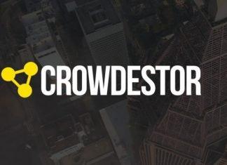 Crowdestor