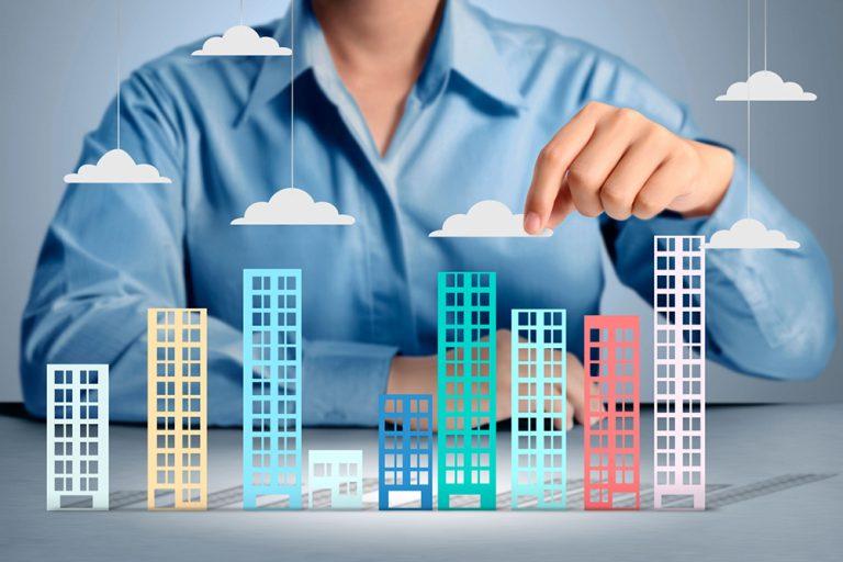 crowdfunding nieruchomości