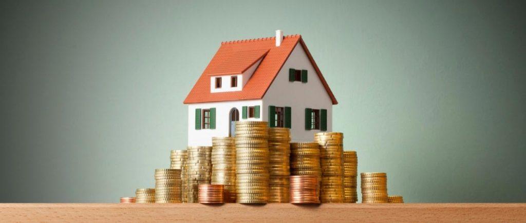 crowdfunding udziałowy nieruchomości
