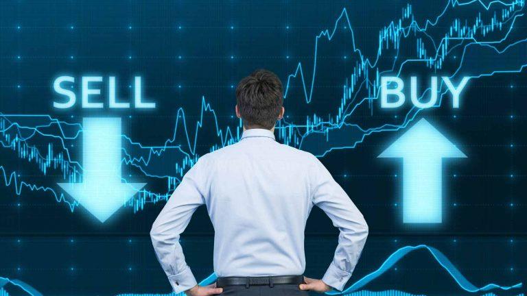 gdzie i jak kupić akcje online