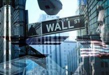 jak kupić akcje amerykańskich spółek