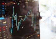 jak kupić polskie akcje na giełdzie