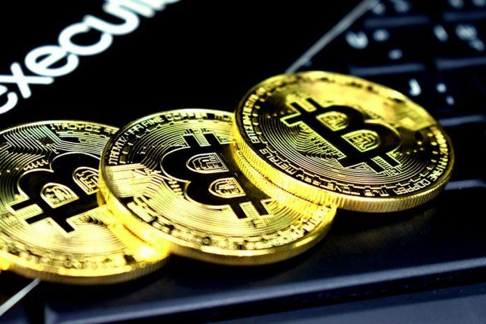 Jak zdobyć bitcoiny kryptowaluty za darmo