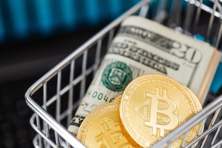 kantor bitcoina