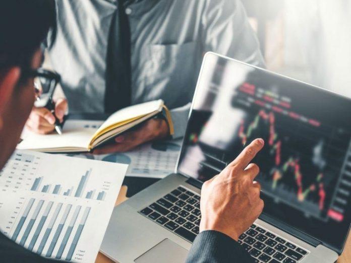 kursy inwestowania na giełdzie