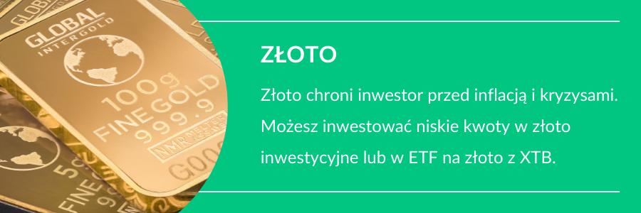 jak bezpiecznie zainwestować pieniądze obligacje