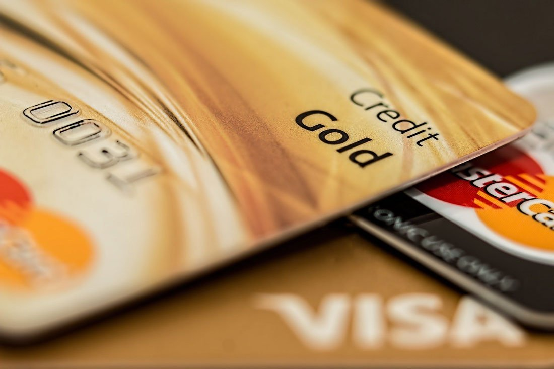 jak kupic bitcoina karta kredytowa lub debetowa