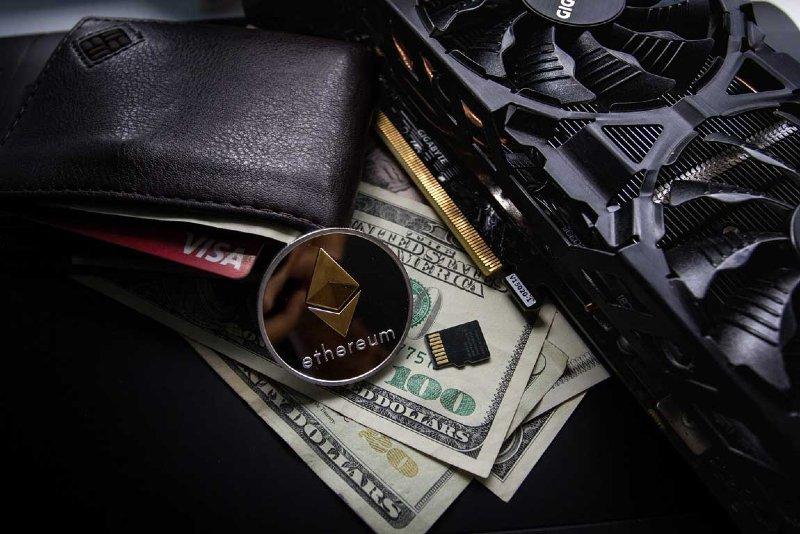 portfel do kryptowalut