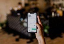 aplikacje do kupowania akcji
