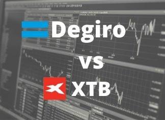 degiro vs xtb