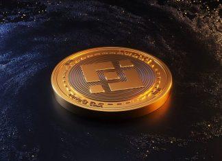 Jak kupić Binance Coin