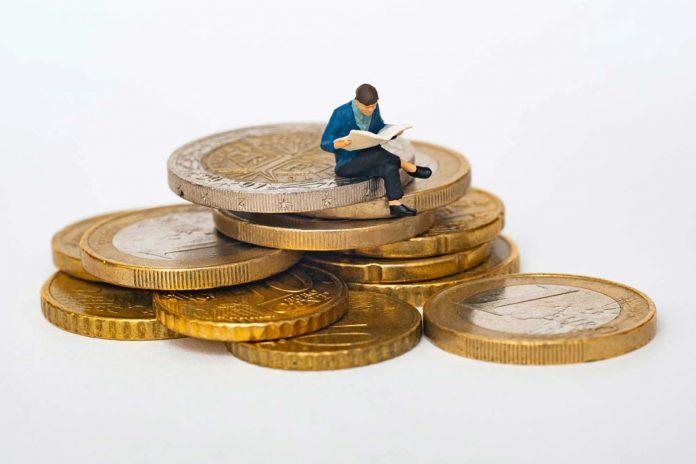 jak nauczyć się inwestować