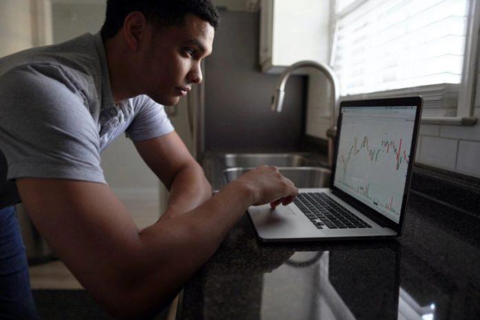 Jak zacząć inwestować na giełdzie praktyczny poradnik