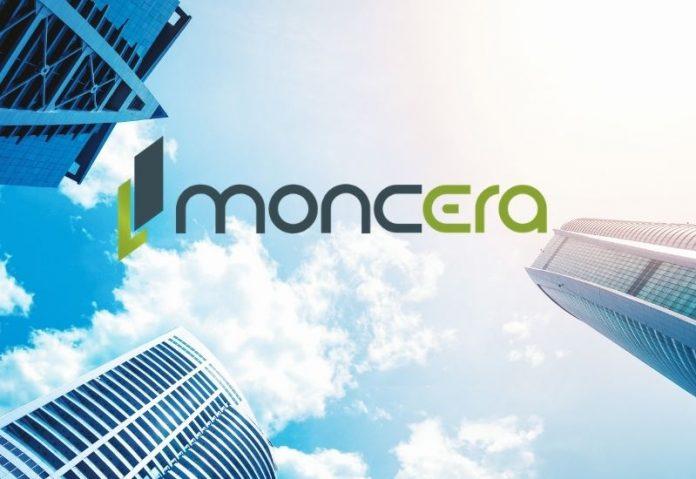 Moncera