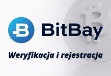 Bitbay weryfikacja i rejestracja