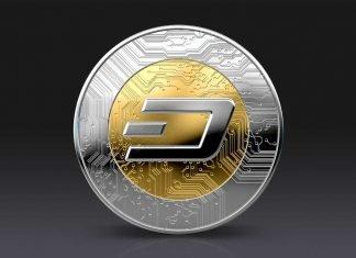 Jak kupić Dash Coin
