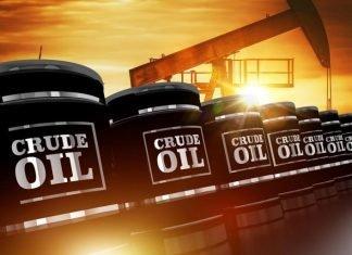 etf na ropę