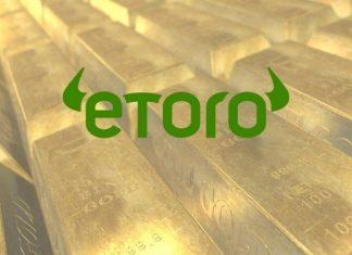 jak inwestować w złoto na etoro