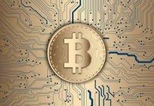 jak kupić Bitcoiny