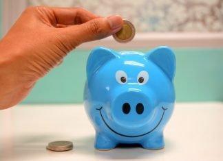 książki o finansach osobistych