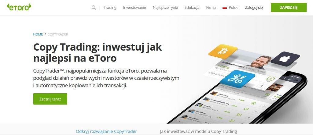 etoro broker copy trading