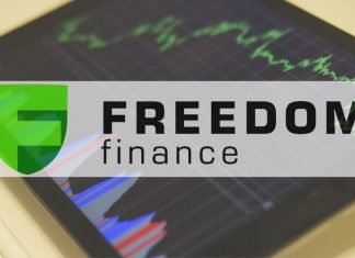 freedom 24 finance