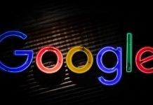 jak kupić akcje google