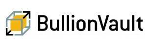 bullionvault-logo-e1600693517756-ovsl1g671g2fe79kibbfb01jgsuh5i7asegr9pbwl2